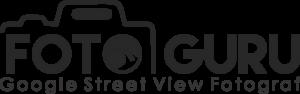 Foto-Guru.de | Google Street View Fotograf |NRW Logo